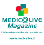 MEDICALIVE MAGAZINE