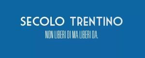 SECOLO-TRENTINO-720x291