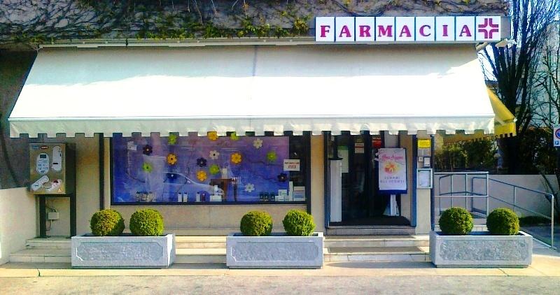 FOTO FARMACIA PERULLI
