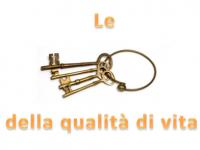 le 4 chiavi della qualità di vita