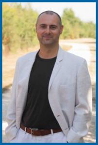 Dr. Massimo Agnoletti