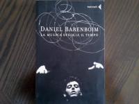 Barenboim