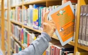 IMG CORSO GENITORI AUTOCONTROLLO FIGLI biblioteca
