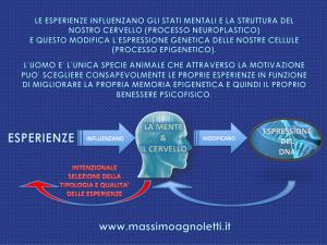 IMG MODELLO MOTIVAZIONALE EPIGENETICO AGNOLETTI