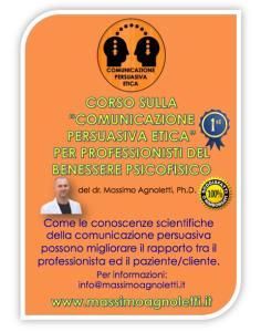 COPERTINA FACEBOOK CORSO PERSUASIONE ETICA PER PROFESIONISTI BIG PNG