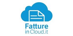 FattureInCloud Logo bets