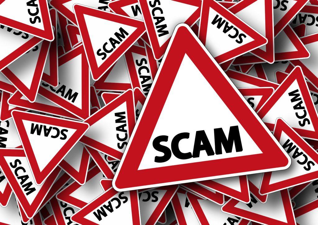 Questa immagine ha l'attributo alt vuoto; il nome del file è img-scam-1024x724.jpg